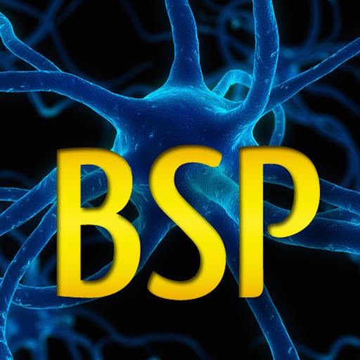 Brain Science App show image