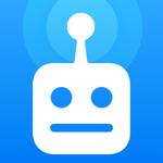 RoboKiller: Spam Call Blocker