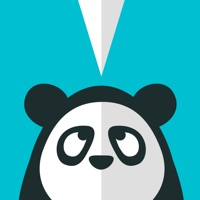Codes for Dashy Panda and Friends Hack