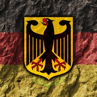Codes for Germany - Quiz Game Hack