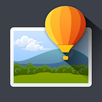 Superimpose Applications