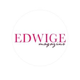 Edwige Magazine