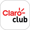 Claro Club Centroamérica