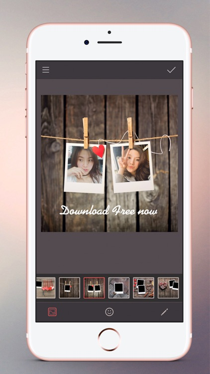 ColorCard Pro for Instagram screenshot-4