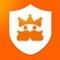 恺英游戏令是由恺英公司推出的一款密保产品,将账号与令牌绑定后,进行相关操作时需要输入令牌中每隔30秒随机生成的动态密码。令牌能有效提高账号的安全性。