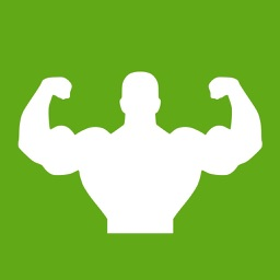 My Fitness - strength training