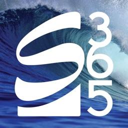 Surge365 Travel