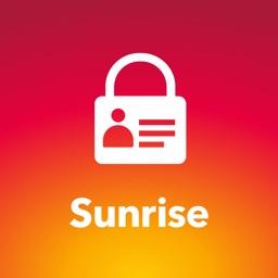 Sunrise ID Checker