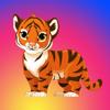 Spieluhr App
