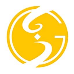 三国财富-互联网高收益理财神器平台