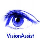 VisionAssist icon
