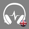 Radio UK FM Stations Talksport