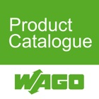 ProductCatalogue icon