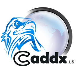 Caddx.us.