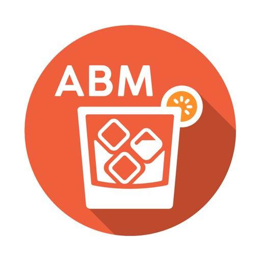 ABM Cocktail Pro