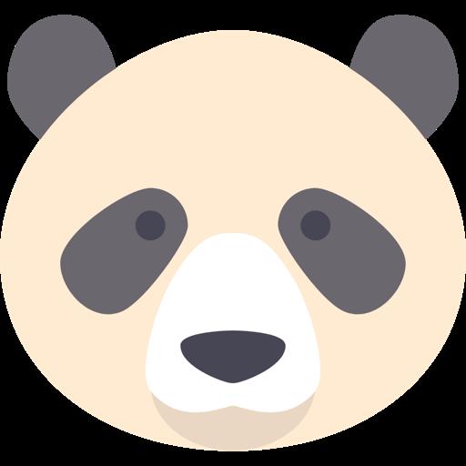 uPic(优图) - 图片压缩利器 for Mac