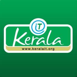 Kerala IT