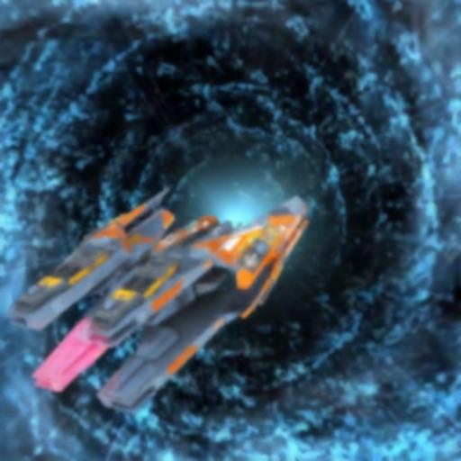 Nebula Racer