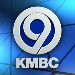 KMBC 9 News - Kansas City