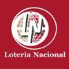 Lotería Nacional MX