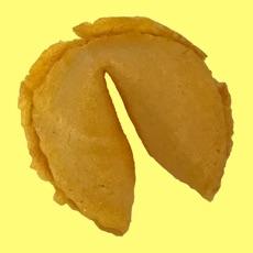 Activities of Fortune Cookie Watch