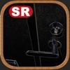 実写 脱出ゲーム[1Kからの脱出] 新作 リアル脱出 実写版 - iPadアプリ