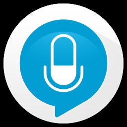 Parlez & Traduisez – Traducteur de Texte & de Voix