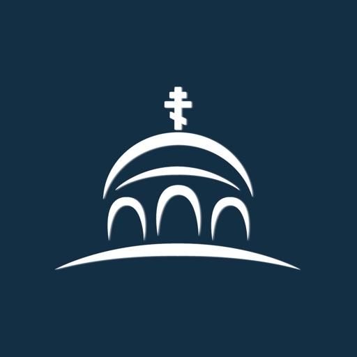 Ancient Faith Radio App iOS App