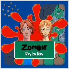 Activities of Zombie: Day by Day
