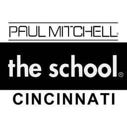 PMTS Cincinnati