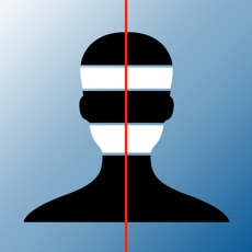 Activities of Face comparison slider