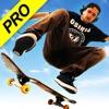 Skateboard Party 3: Pro - iPadアプリ