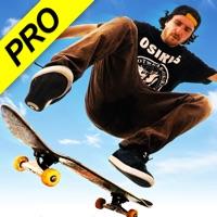 Skateboard Party 3: Pro Hack Resources Generator online