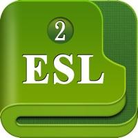 Codes for ESL英语精华合集 - 双语阅读口语听力学习 Hack