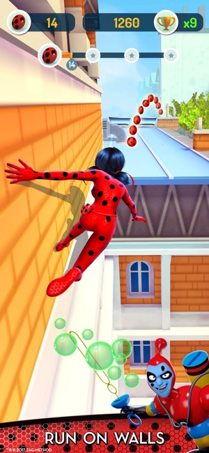 cat iphone game miraculous ladybug amp cat noir on the app 10349