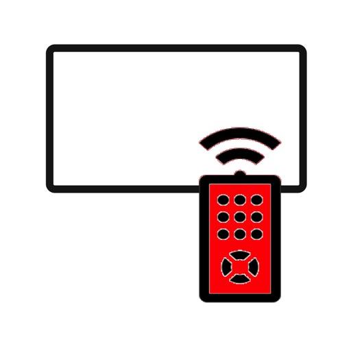 Presentation Remote Controller
