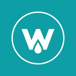 The Waters Church Sartell