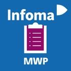 Mobile Wartung&Prüfung icon