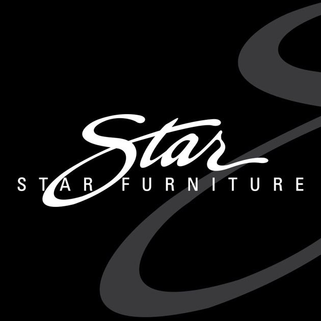 Star furniture on the app store for Star furniture