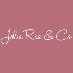 Jolie Rae & Co