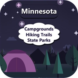Minnesota Camping&State Parks