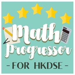 Math Progressor