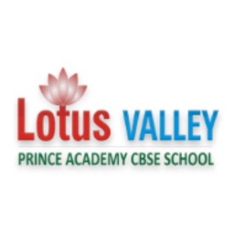 Lotus Valley - Parent App