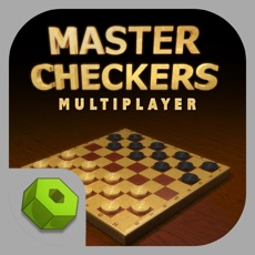 Activities of Master Checkers Multiplayer