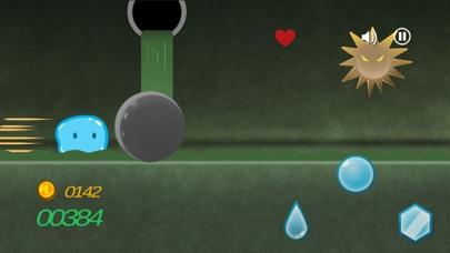 H2Oのおすすめ画像3