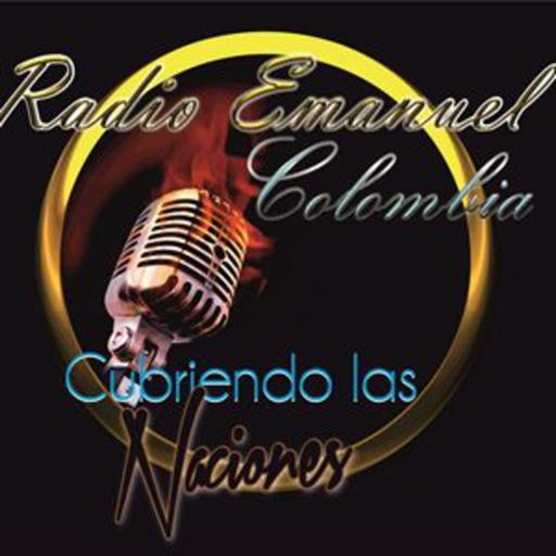 Emanuel Colombia Radio
