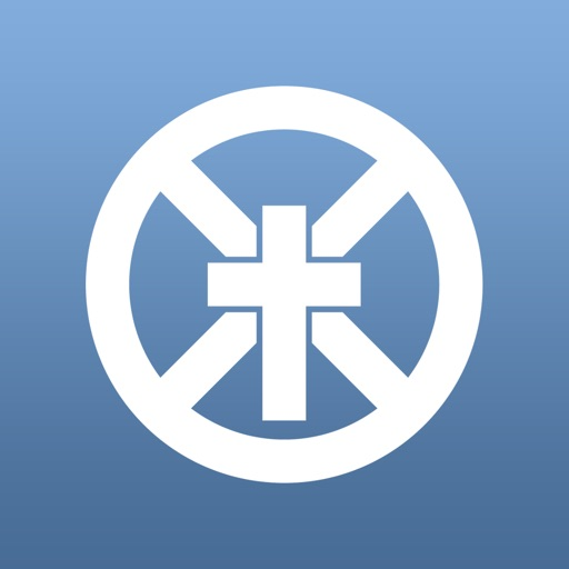 Crossroads Ministries icon
