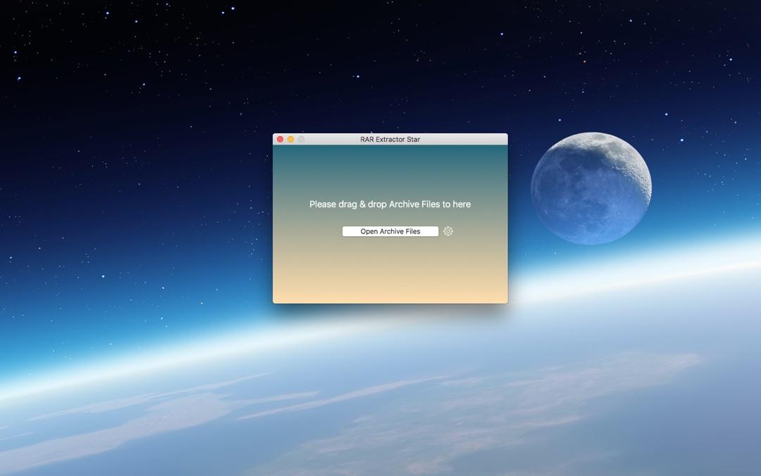 RAR Extractor Star - Online Game Hack and Cheat   Gehack com