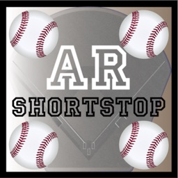 AR Shortstop - Sports Baseball