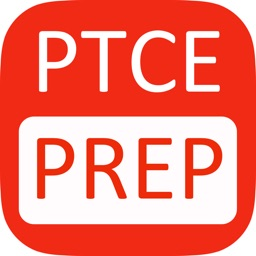 Pharmacy Technician Practice Test For PTCB® PTCE